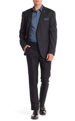 Original Penguin Mens Separate Suit Pants