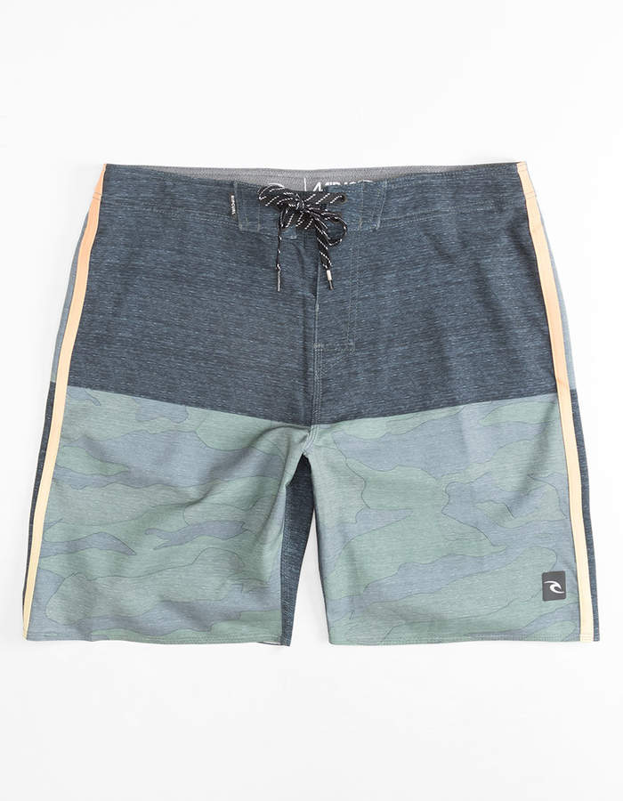 Rip Curl Mirage Blockade Mens Boardshorts