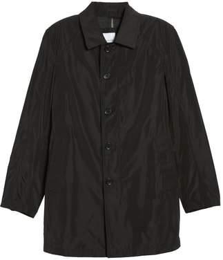 Sanyo S/B Raincoat