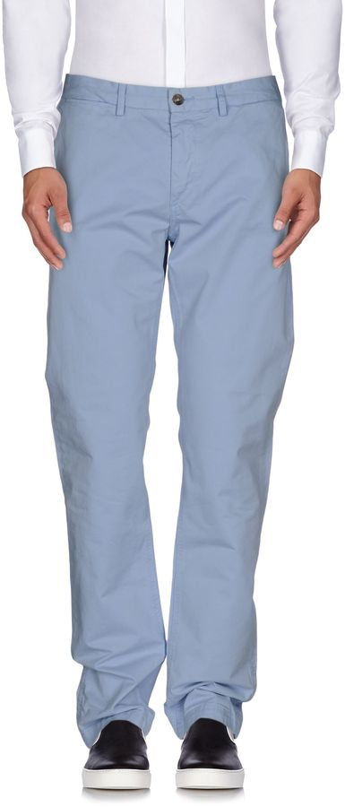 Ben ShermanBEN SHERMAN Casual pants