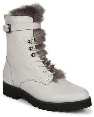 14295ad611 Franco Sarto Faux Leather - ShopStyle