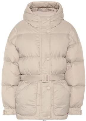 Ienki Ienki Michlin down puffer jacket