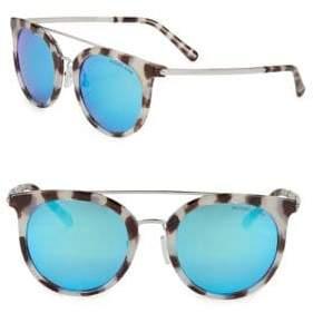 Michael Kors 50MM Phantos Sunglasses
