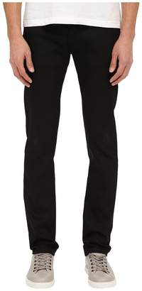 Naked & Famous Denim Super Skinny Guy Power-Stretch Denim Jeans Men's Jeans