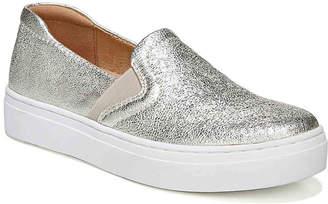 Naturalizer Carly 3 Slip-On Sneaker - Women's