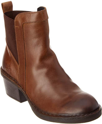 Fly London Dicy Bootie