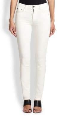 Proenza Schouler Stretch Skinny Jeans