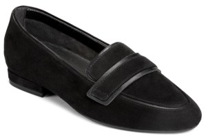 Aerosoles Outer Limit Loafers Women's Shoes