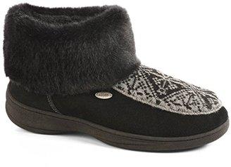 ACORN Women's MT Kineo Boot Winter Boot $60 thestylecure.com
