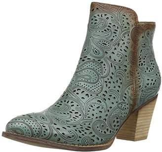 Spring Step L'Artiste by Women's ALIVIA Boots