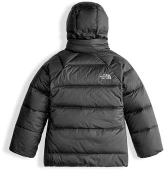 The North Face Double Down TriClimate(R) 3-in-1 Jacket