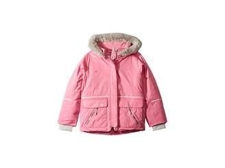 Obermeyer Lindy Jacket (Toddler/Little Kids/Big Kids)
