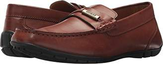GUESS Men's Macgowan Driving Style Loafer