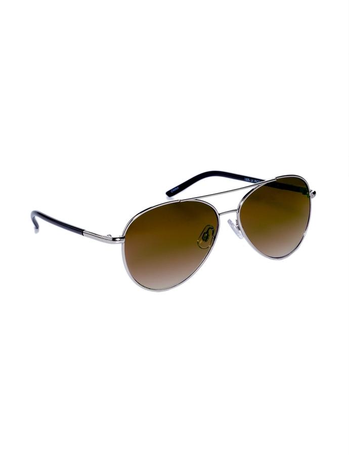 The Limited Classic Aviator Sunglasses