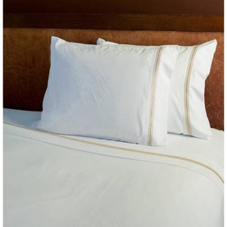 Hotel Collection Home Dynamix Micro Lush Five Line Sheet Set