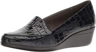 Aerosoles Women's True Match Slip-on Loafer
