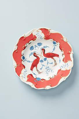 Rota Lou Nature Table Dessert Plate