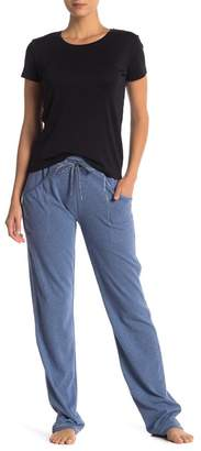 Felina Lucy Lounge Pants
