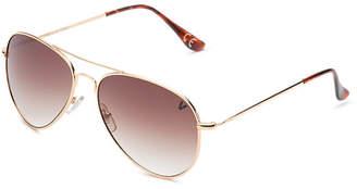 Hangar Sunglasses