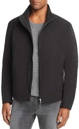 HUGO Bill Zip Jacket