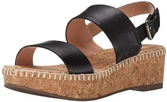 Corso Como Women's Sandy Platform Sandal