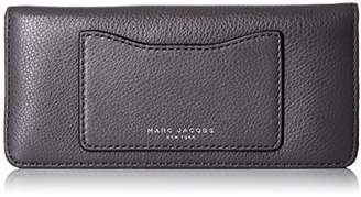 Marc Jacobs Recruit Open Face Wallet Wallet