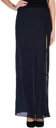 April May Long skirts