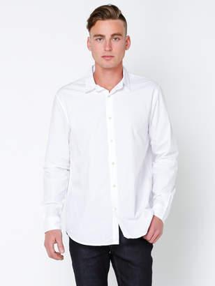 Denham Jeans Pack Shirt