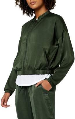 Sweaty Betty Cargo Luxe Jacket