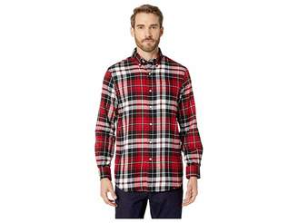 Chaps Easy Care-Fashion Men's Clothing