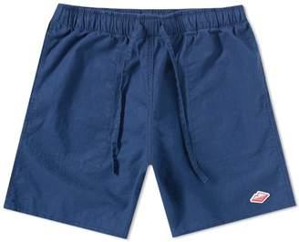 Battenwear Active Lazy Short