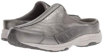 Easy Spirit Traveltime 335 Women's Shoes
