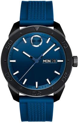 Movado Bold 43.5mm Bold Sport Watch