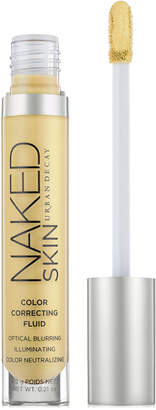 Urban Decay Color Correct $29 thestylecure.com