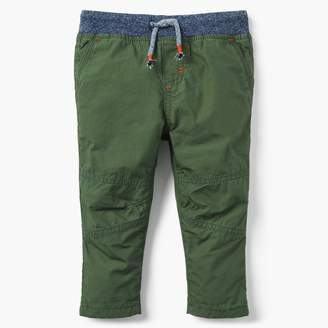 Gymboree Pull-On Pants