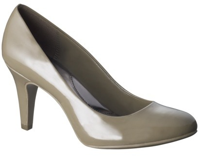 Merona Women's Maye Core Heel - Assorted Colors