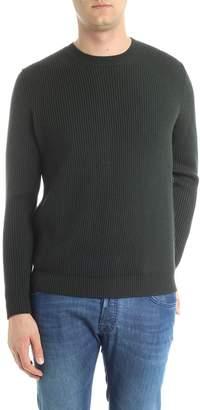 Altea Classic Pullover