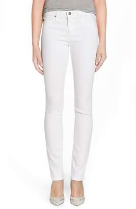 AG Jeans 'Harper' Slim Straight Leg Jeans