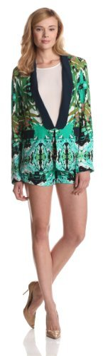 Sam & Lavi Women's Ipanema Jacket