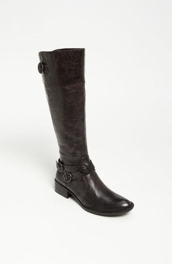 Børn 'Lira' Boot