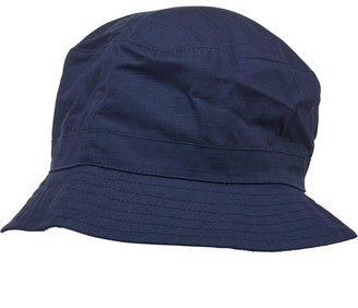 02ca66b260c8b Mens Bucket Hats - ShopStyle UK