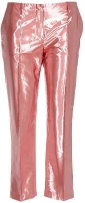 Aalto Capri Trousers