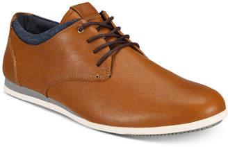 Aldo Men's Aauwen Lace Derby Sneakers Men's Shoes