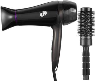 T3 Tourmaline Luxe2i Dryer