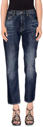 Polo Jeans Jeans