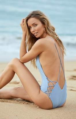 Bond-Eye Australia Up & Away One Piece Swimsuit
