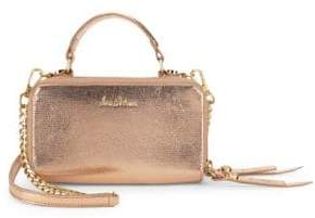 Sam Edelman Colby Crossbody Bag