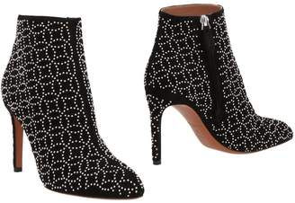 Alaia Ankle boots - Item 11494053BA