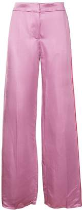 Peter Pilotto wide leg trousers