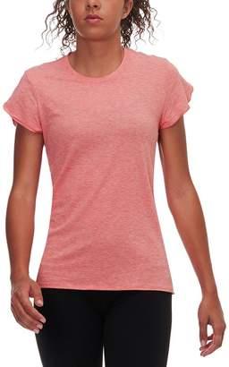 Patagonia Glorya Short-Sleeve T-Shirt - Women's